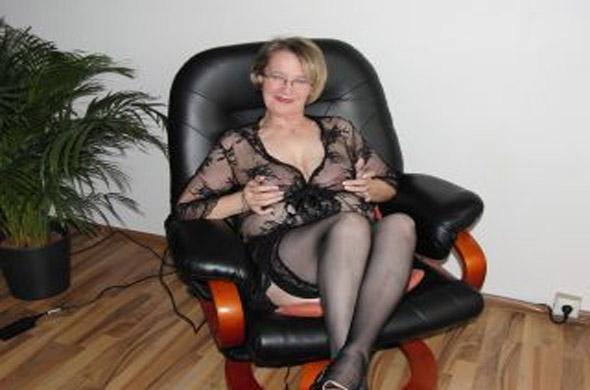 geile amateur sexfotos von reifer schlampe