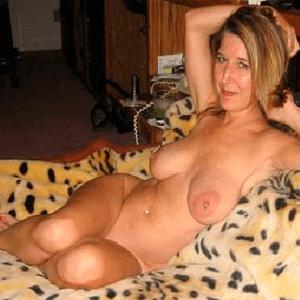 sex suche ohne anmeldung kurz und fuendig