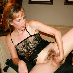 sex treffen aachen amateur akt